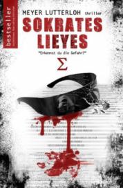 Meyer-Lutterloh-Sokrates-Lieyes-Gesamtausgabe@2x