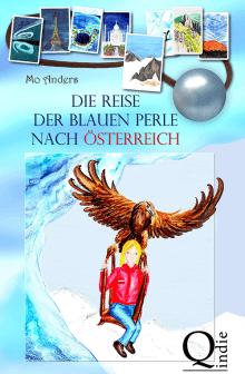 Mo-Anders-Die-Reise-der-blauen-Perle-nach-Oesterreich_110@2x