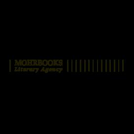 Mohrbooks-literarische-Agentur-Zuerich-520x520