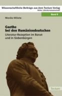 Monika-Wikete-Goethe-bei-den-Rumaeniendeutschen_original