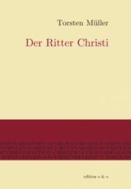 Mueller-Der-Ritter-Christi@2x