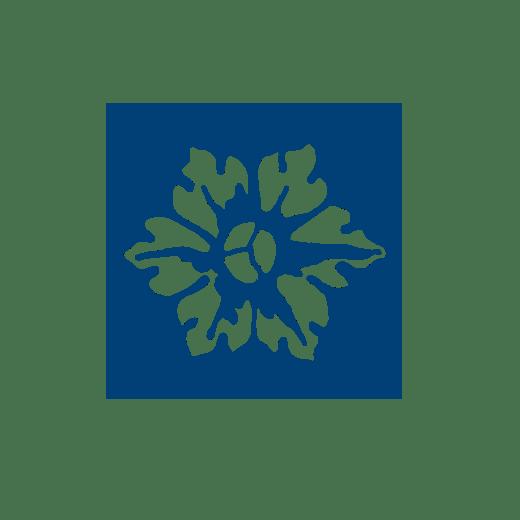 Museum-Viadrina-Junkerhaus-520x520