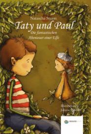 Natascha-Sturm-Taty-und-Paul@2x
