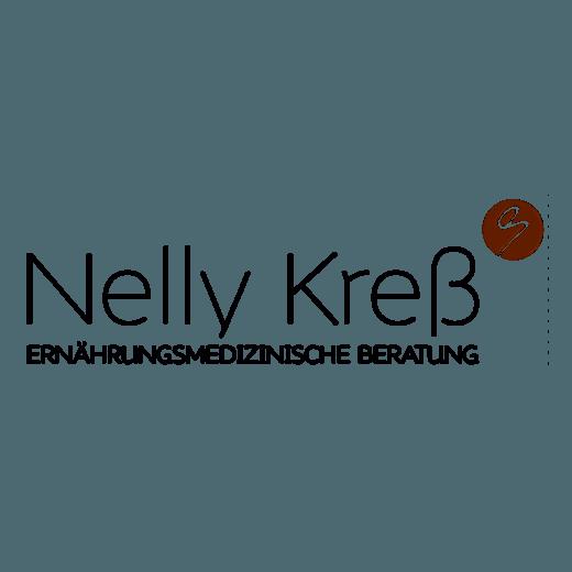 Nelly-Kress-Ernaehrungsmedizinische-Beratung-Berlin-520x520