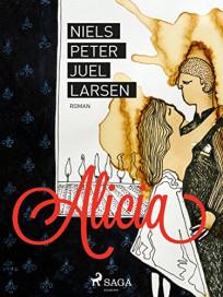 Niels-Peter-Juel-Larsen-Alicia