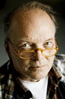 Niels-Peter-Juel-Larsen@2x