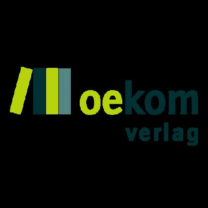 Oekom-Verlag-520x520