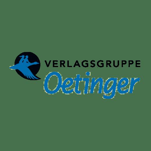 Oetinger-Verlag-520x520-1
