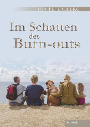 Petersberg-Im-Schatten-des-Burn-outs