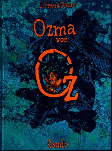 Rando-Geschewski-Ozma-von-Oz
