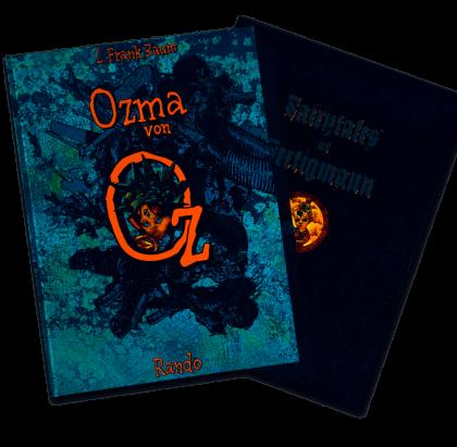 Rando-Ozma-von-Oz-Crowdfunding