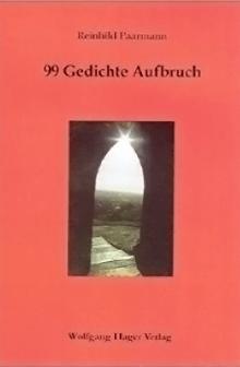 Reinhild-Paarmann-99-Gedichte-Aufbruch@2x