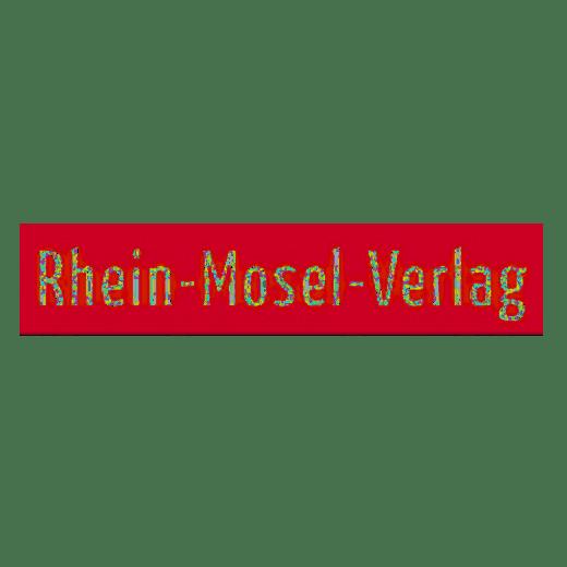 Rhein-Mosel-Verlag-520x520
