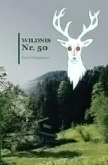 Robert-Koenigshausen-Wildnis-Nr-50@2x