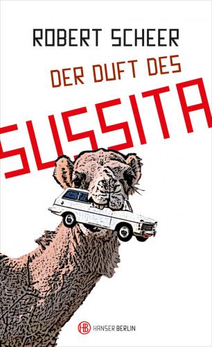 Robert-Scheer-Der-Duft-des-Sussita