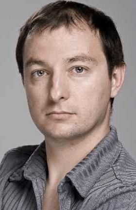 Robert-Scheer
