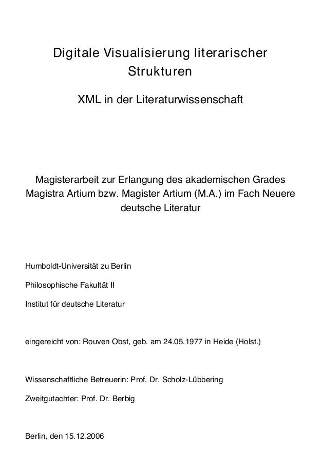 Rouven-Obst-Digitale-Visualisierung-literarischer-Strukturen-Magisterarbeit