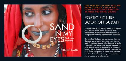 Sand-in-my-Eyes-Wanderausstellung
