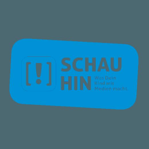 Schau-HIN-was-dein-Kind-macht-520x520