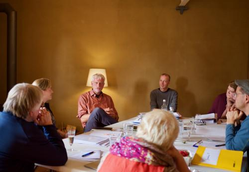 Schreibworkshop-2019-Bruesenhagen-1