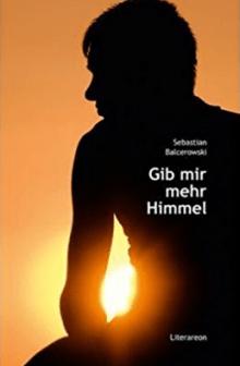 Sebastian-Balcerowski-Gib-mir-mehr-Himmel@2x
