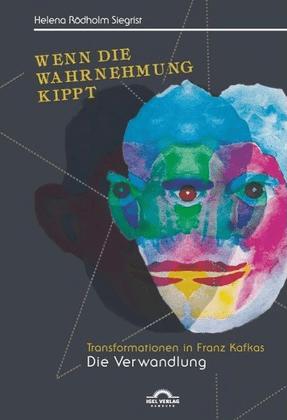 Siegrist-Wenn-die-Wahrnehmung-kippt_original