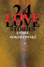 Sokolowski-24-Lovestories