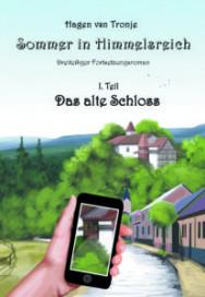 Sommer_Himmelsreich_Teil_1-207x300