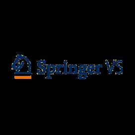 Springer-VS-Verlag-520x520