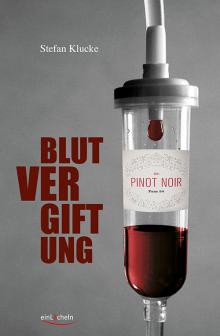 Stefan-Klucke-Blutvergiftung@2x