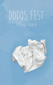 Stefanie-Erdrich-Dodos-Fest_original