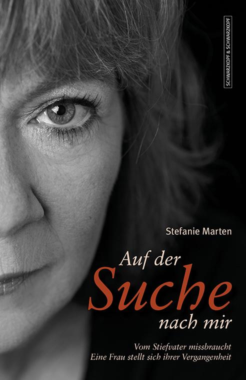 Stefanie-Marten-Suche-nach-mir_original