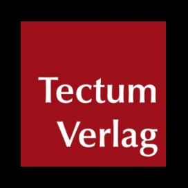 Tectum-Verlag-520x520