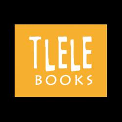 Tlelebooks-Verlag