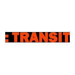 Transit-Verlag