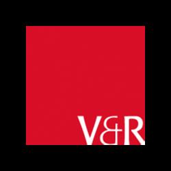 Vandenhoeck-Ruprecht-Verlag