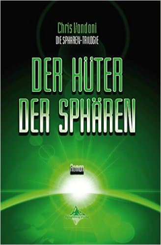 Vandoni-Hueter-der-Sphaeren_orig