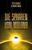 Vandoni-Sphaeren-Molana-1