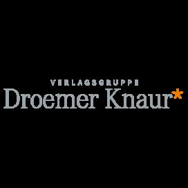 Verlagsgruppe-Droemer-Knaur-520x520