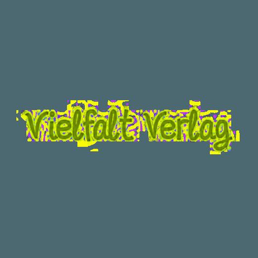 Vielfalt-Verlag-520x520