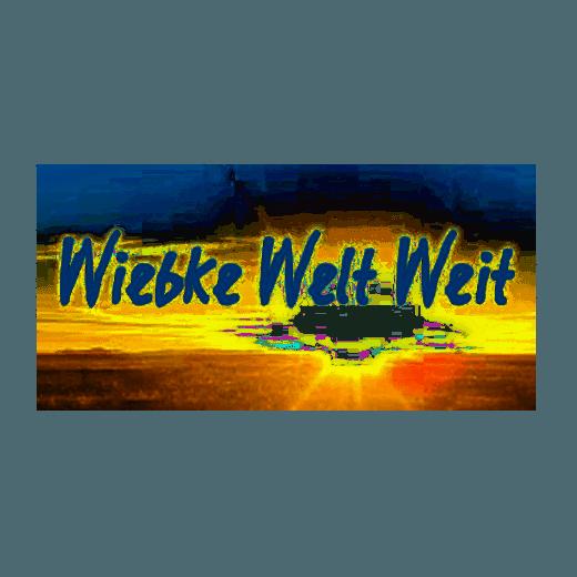 Wiebke-Welt-Weit-Reiseportal-fuer-junge-Menschen-520x520