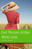 Wiete-Lenk-Drei-Wochen-drueber@2x