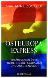Zueckler-Osteuropaexpress