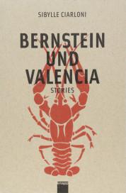 Sibylle-Ciarloni-Bernstein-und-Valencia