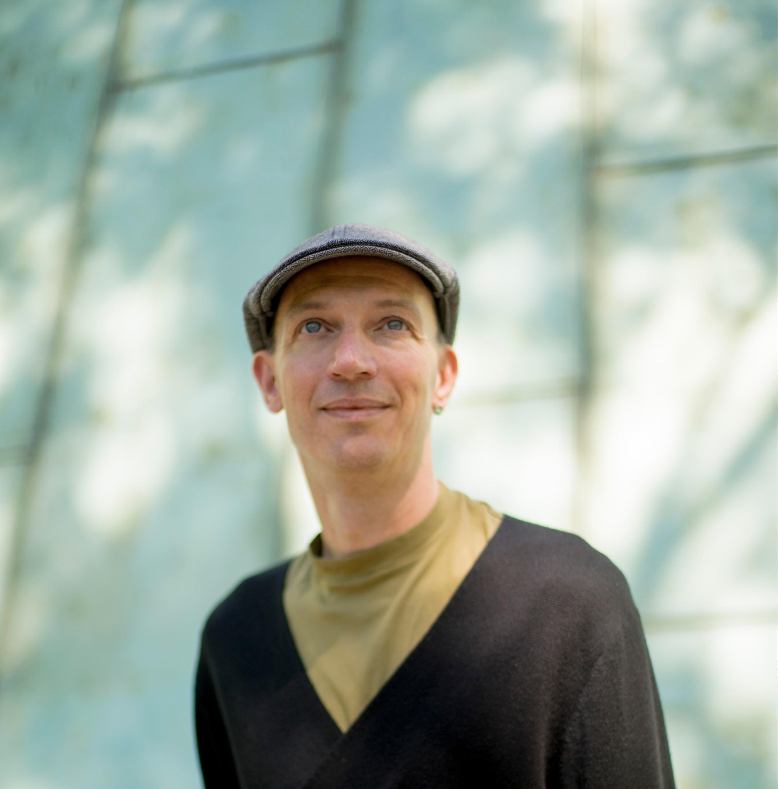 dr-gregor-ohlerich-freier-lektor-lektorat-berlin-2019