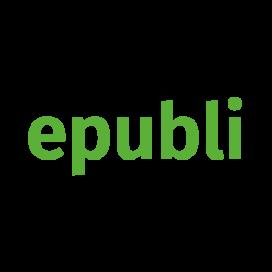 epubli-520x520