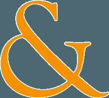 freie-lektoren-und