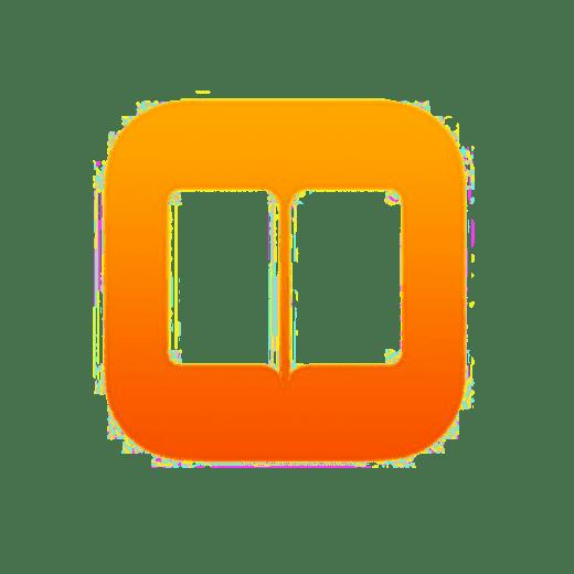 iBooks-Selbstverlag-520x520-4