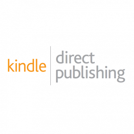 kindle-directpublishing-520x520