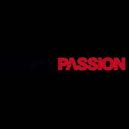 komm-passion-Berlin-Duesseldorf-Hamburg-520x520